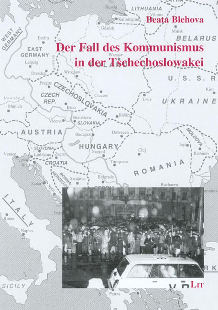 das politische lied in ost und sudosteuropa